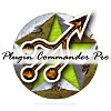 <b>Plugin</b> Commander Pro (for Windows)