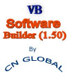 Visual Basic Software Builder (Compiles multiple vb projects in compile order)