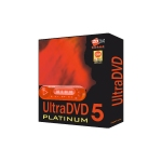 UltraDVD Platinum Edition (Download-Version)
