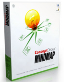 <b>ConceptDraw <b>Mind</b>Map</b> 3.1 <b>Professional</b> Downloadversion