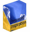 Password Inspiration